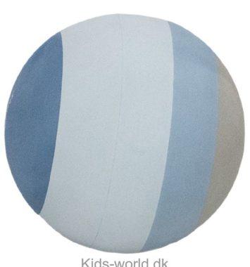 B0bles bold i blå