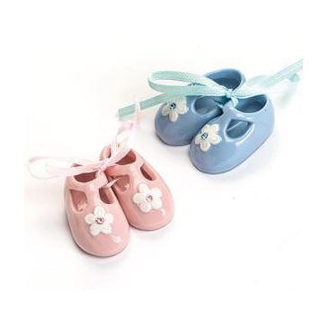 Babysko i porcelæn - Tildenlille