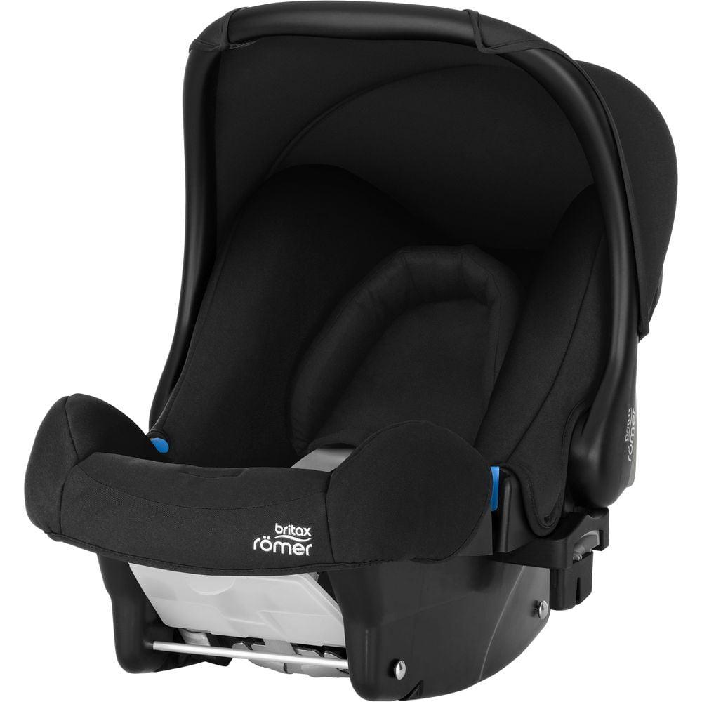 Britax Römer Baby-Safe Cosmos