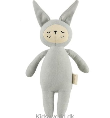 Fabelab bamse, Buddy bunny