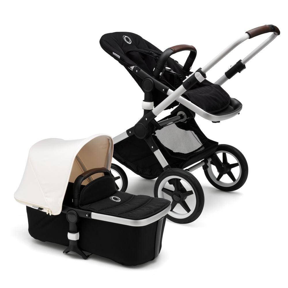 Sport klapvogn til baby