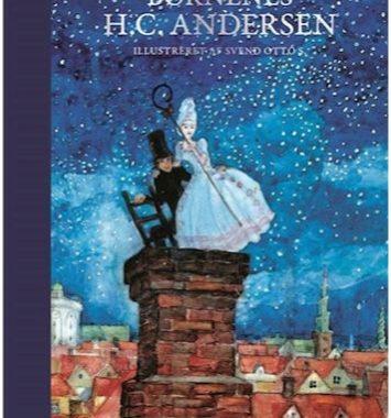 HC Andersenv