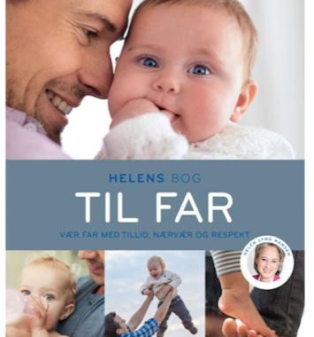 Helens bog til farv