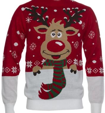 julesweaters