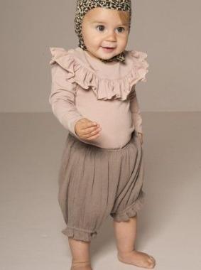 Marmar baby tøj