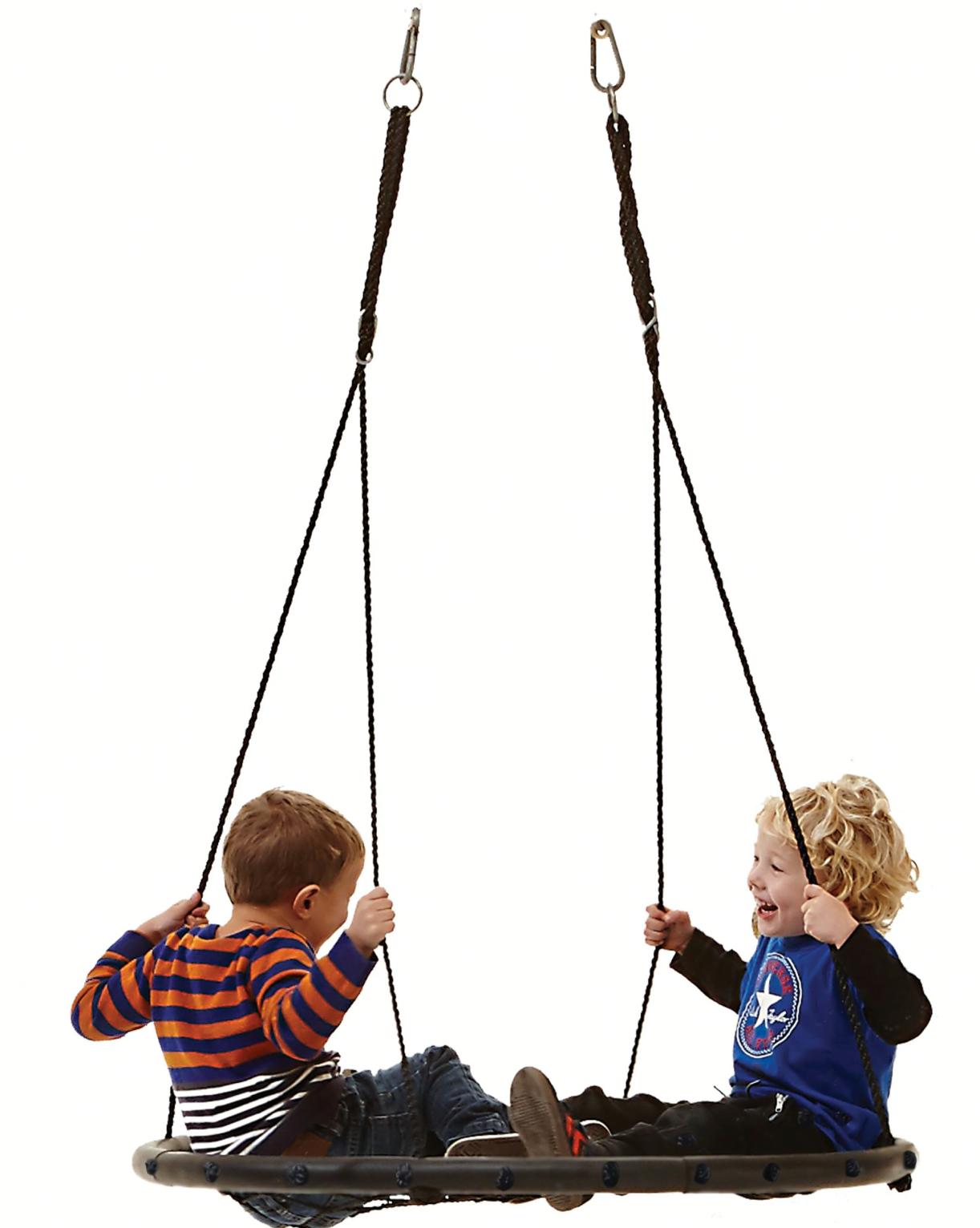 Nordic Play sansegynge