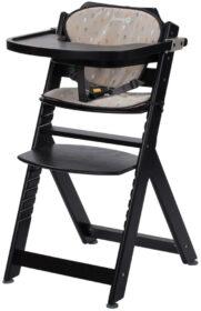 Safety1 Timba – Højstol i smart design og høj kvalitet