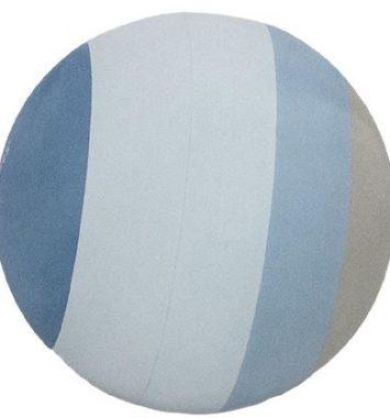 Stor bold til leg - Tildenlille