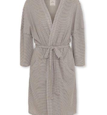 badekaabe til mor kaya mommy robe