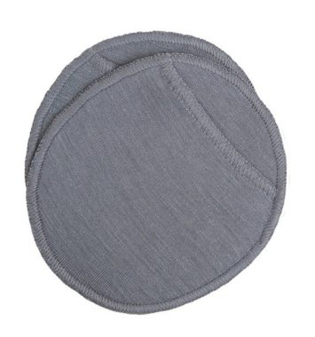 joha ammeindlæg uld silke