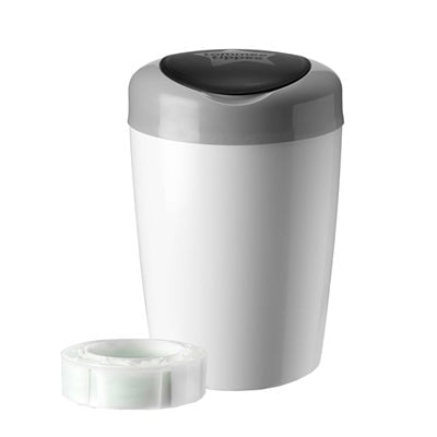 Tommee Tippee Sangenic Simple Blespand