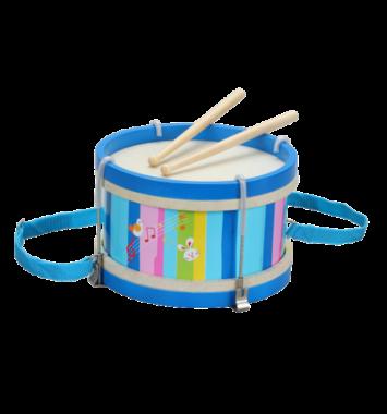 Trommy fra Magni - Tildenlille