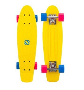 flipgrip skateboard